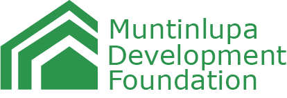 Muntinlupa Development Foundation (MDF)
